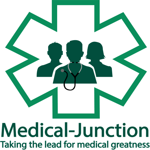 Medical-Junction