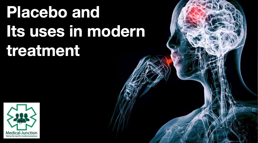 Placebo and its uses in modern treatment